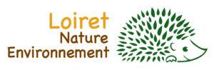 logo_loiret_nature_environnement