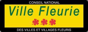panneau_ville_fleurie
