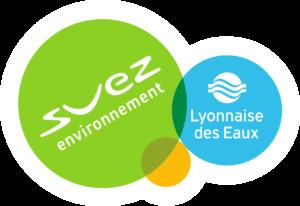 suez_lyonnaise_des_eaux