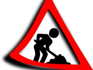 construction-area-150275_640